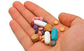 Pharma Franchise Company for Tablets